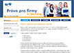ppf-elearning.cz